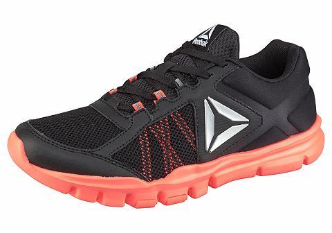Sportiniai batai »Yourflex Trainette«