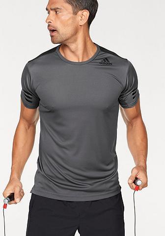 Marškinėliai »FREELIFT CLIMACOOL«
