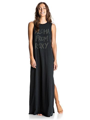 Ilga suknelė »Earlybird C - ilga sukne...