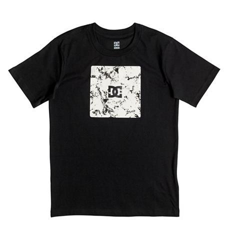 DC Bateliai Marškinėliai