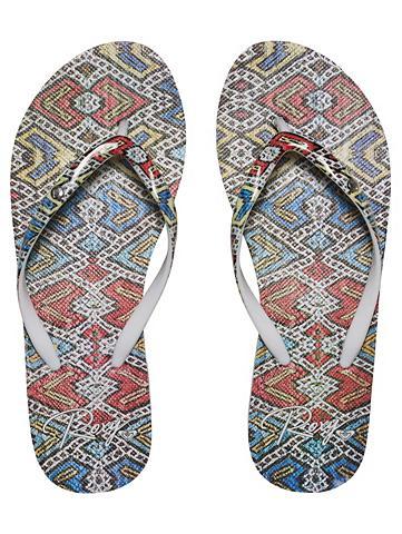 Sandalai »Portofino - Sandalen«