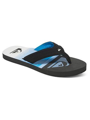 Sandalai »Basis«