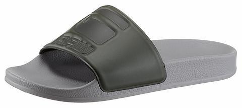 Šlepetės »Cart Slide«
