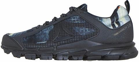 Bėgimo bateliai »Trail Warrior 2.0«
