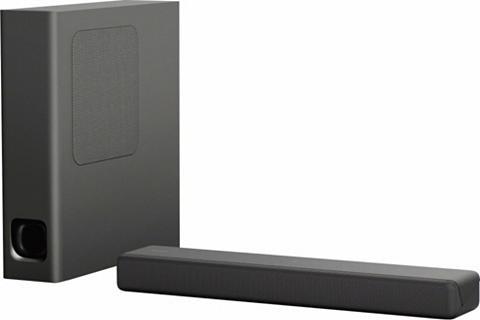 Soundbar HT-MT 300/HT-MT 301 kompakte ...