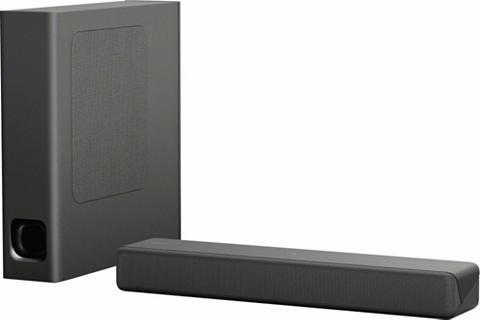 HT-MT 500 Soundbar Wi-Fi/Bluetooth