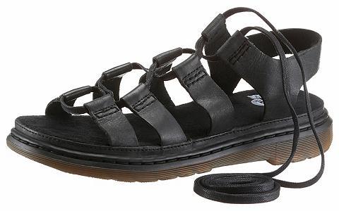 Romėniški sandalai »Ghillie Sandal«