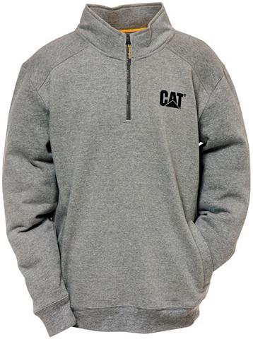 Sportinio stiliaus megztinis »Canyon«