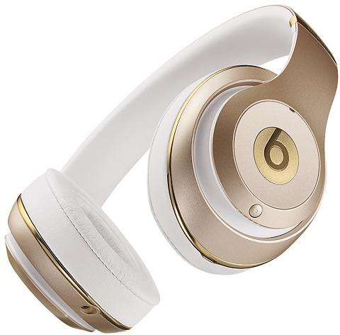 Beats Studio wireless Hi Res On-Ear au...
