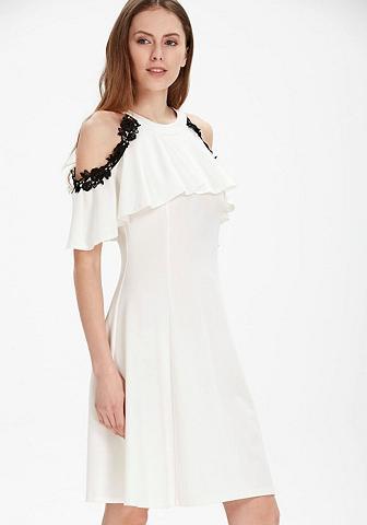 Ad L suknelė
