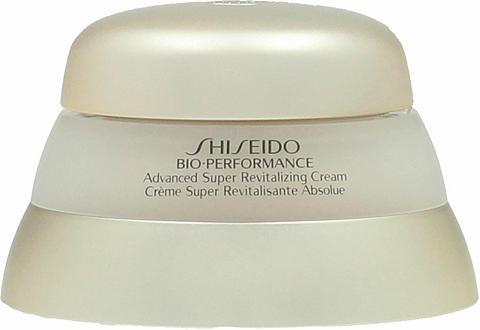 »Bio-Performance Advanced Super Revita...