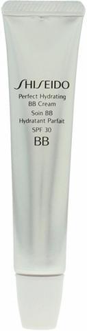 SHISEIDO BB-Creme »Perfect Hydrating BB Cream«