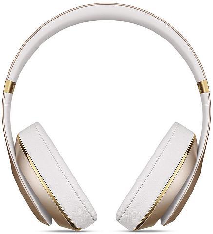 Beats Studio wireless Hi Res On-Ear Ko...