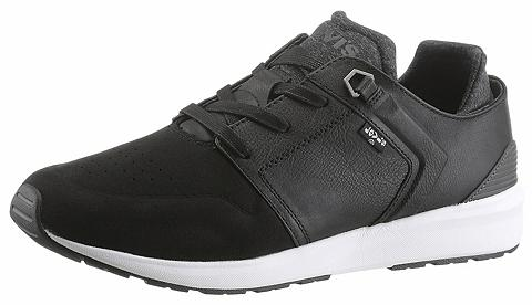 ® Sportbačiai »Black Tab Runner«