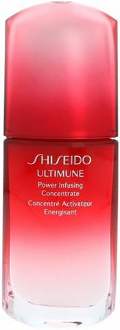 »Ultimune Power Infusing Concentrate« ...