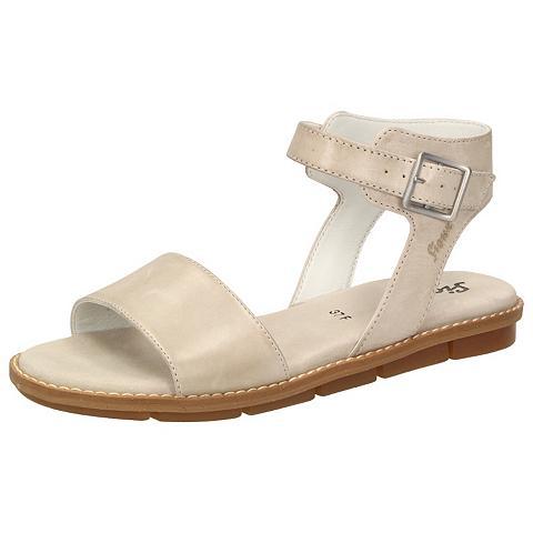 Sandalai »Enada«