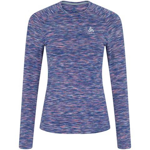 Sillian sportiniai marškinėliai Moteri...