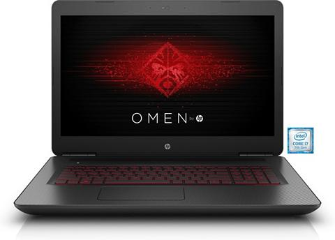 OMEN by 17-w213ng Gaming-Notebook »Int...