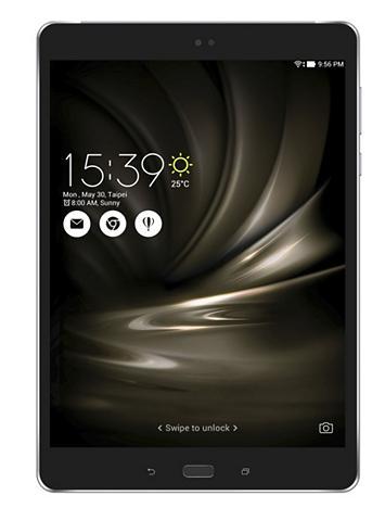 Zen Pad 3S 10 LTE (Z500KL-1A009A) »246...