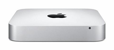 APPLE Mac Mini PC »Intel Dual Core i7 8GB 1T...