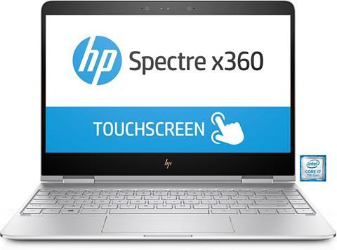 13-ac003ng Spectre x360 Convertible »I...