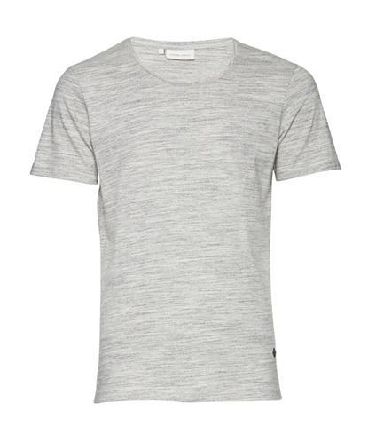 Marškinėliai (trumpomis rankovėmis)