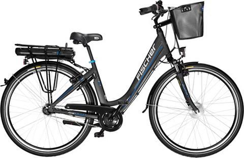FISCHER City Elektrinis dviratis 36V/2...