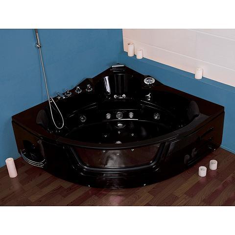 Sukūrinė vonia »Vigo L« B/T/H in cm: 1...