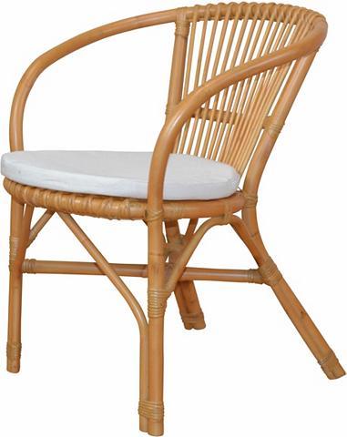 HOME AFFAIRE Pintas fotelis