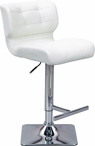 Inter Link baro kėdė (2 vienetai)