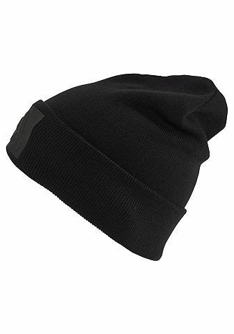 Kepurė »ZNE LOGO WOOLIE«