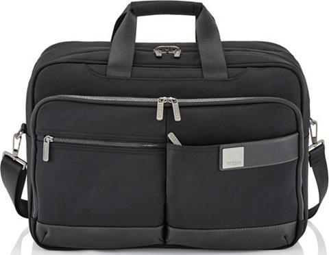 TITAN ® Verslo klasės lagaminas »PowerPack M...