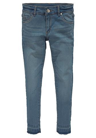 BUFFALO 7/8 ilgio džinsai