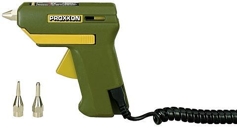 PROXXON Karštų klijų pistoletas »HKP 220«