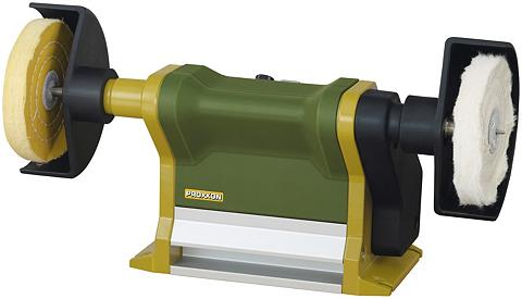 PROXXON Poliravimo mašina »PM 100«