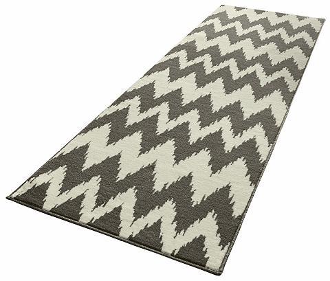 HANSE HOME Kiliminis takelis »Fabric« rechteckig ...