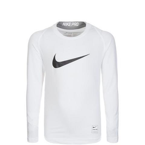 Dry Compression sportiniai marškinėlia...