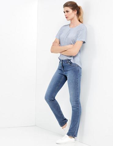 Kelnės Džinsai graži forma