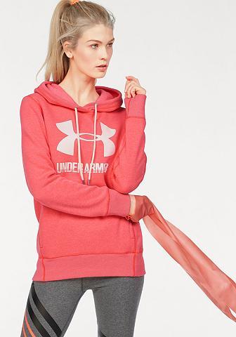 ® Sportinis megztinis su gobtuvu »FAVO...