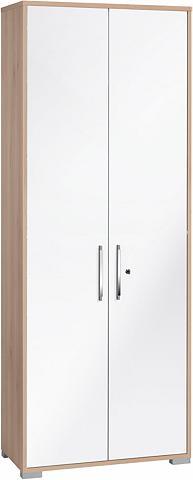 MAJA MÖBEL Maja Möbel spintelė »System« su 2 dury...