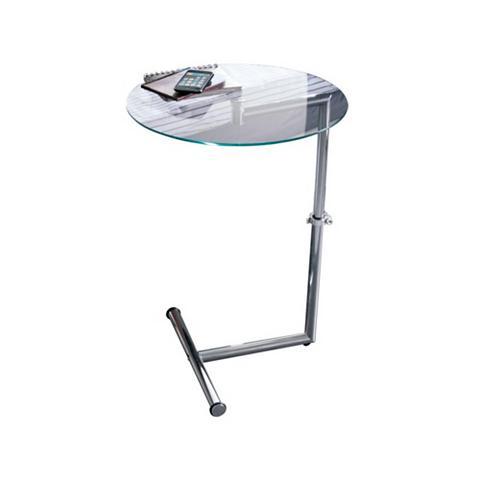 Pristatomas stalas »modern«