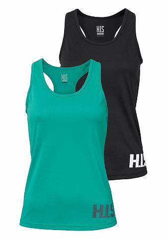 H.I.S Sportiniai marškinėliai be rankovių (R...