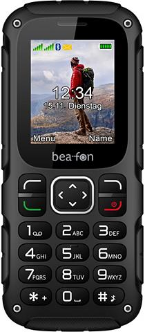 Mobilusis telefonas »AL450«