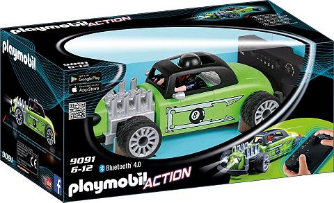 ® RC-Rock'n'Roll-Racer (9091) »Action«...