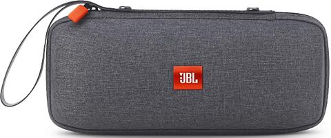 JBL Carrying Dėklas for Charge 3 Dėklas