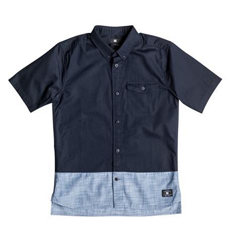 DC Bateliai marškiniai trumpom rankovė...