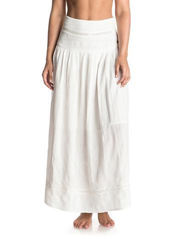 Maxi ilgio sijonas
