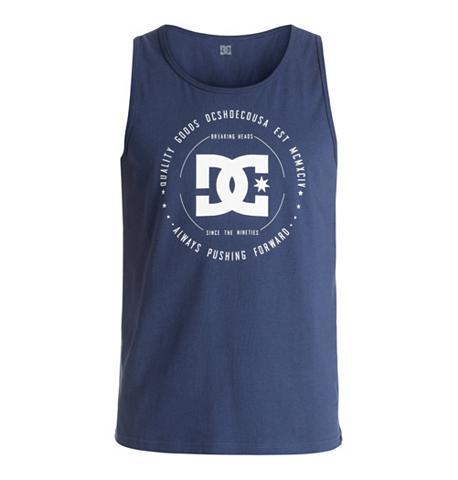 DC Bateliai Marškinėliai be rankovių »...