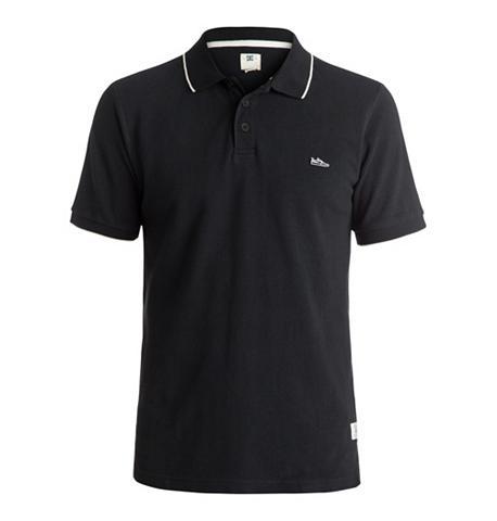 DC Bateliai Polo marškinėliai