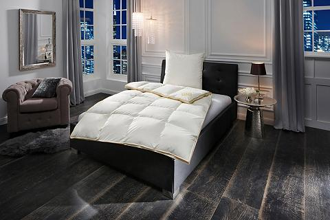 OBB Rinkinys: pūkinė antklodė + Pagalvė su...
